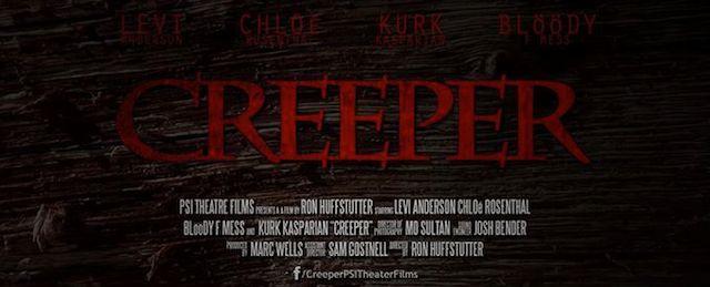 creeper-title_sm