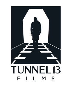 Tunnel 13 Films